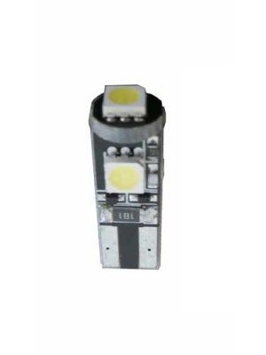 3-smd-canbus-led-stadslicht-motor-w5w-t10