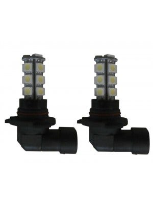 LED vervangingslamp - HB3 - Wit