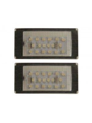 BMW-E46-2D-98-03-LED-kenteken-unit
