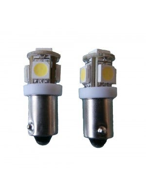 5-smd-led-24v