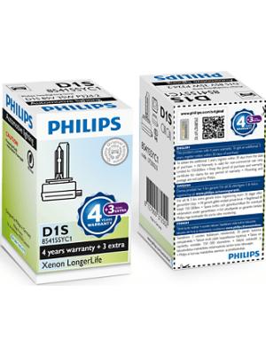 philips-longerlife-xenon-4300k-85122SYS1-C1-2