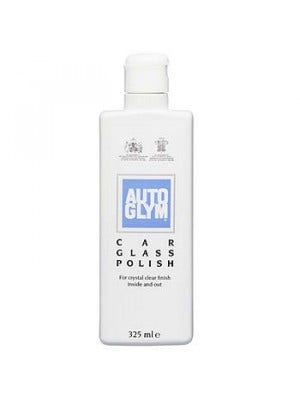 autoglym-car-glass-polish-325cc