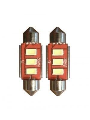 C5W-3HP-LED-Canbus-kentekenverlichting