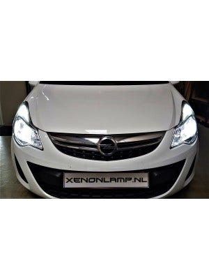 corsa-d-2011-front-led-upgrade-pakket