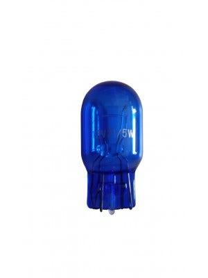 Dagrijverlichting-vervangingslamp-w21-5w-21watt