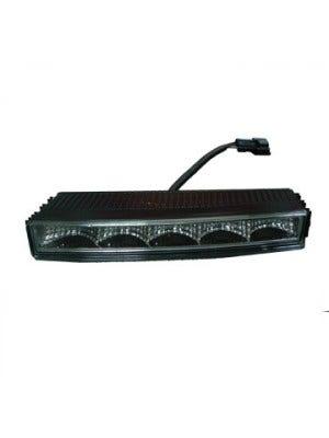 dagrijverlichting-vrachtwagen-5-led