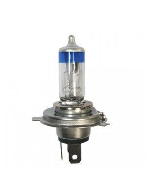 GE-Halogeen-Megalight-120-50440SNU-H4