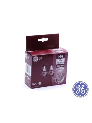 ge-halogeen-megalight-60