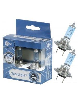ge-halogeen-sportlight-50-h7