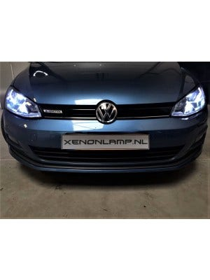 golf-6-gtd-gti-front-led-upgrade-pakket