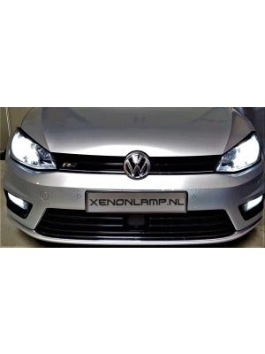golf-7-front-led-upgrade-pakket