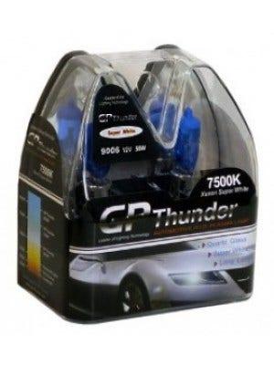 gp-thunder-v2-7500k-h9-55w