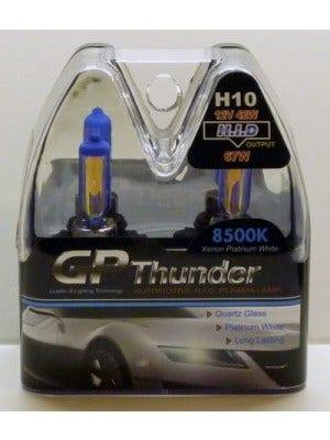 gp-thunder-v2-8500k-h10-55w