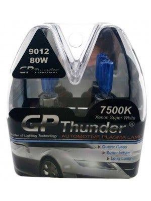 gp-thunder-xenon-look-7500k-9012-hir2-80-w