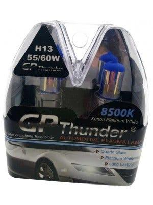 gp-thunder-h13-8500k-verpakking