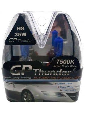 gp-thunder-xenonlook-7500k-H8