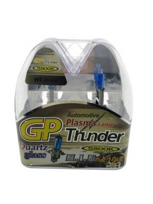 GP-Thunder-Xenon-Look-helder-wit-5800k-H1-55w