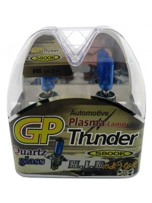 gp-thunder-xenon-look-helder-wit-h8-35w