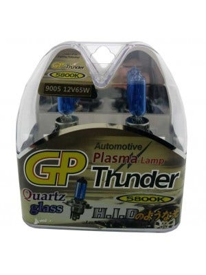 gp-thunder-xenon-look-helder-wit-hb3-65w
