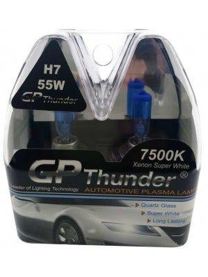 gp-thunder-xenonlook-motor-7-500k-12v-h7-55-w