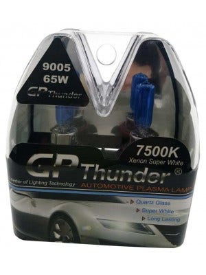 gp-thunder-xenonlook-motor-7-500k-12v-hb3-65-w