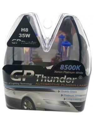 gp-thunder-xenonlook-motor-8-500k-12v-h8-35-w