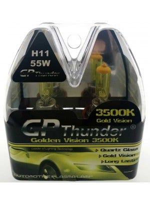 gp-thunder-xenon-look-gold-retro-look-h11-55w