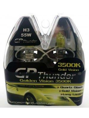 gp-thunder-xenon-look-0853968004647-SGP35K-H3-h3-55w