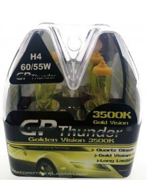 gp-thunder-xenon-look-gold-retro-look-h4-55w