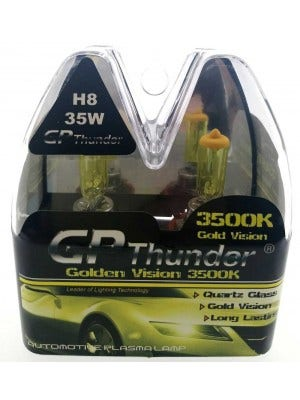 gp-thunder-xenon-look-gold-retro-look-h8-35w