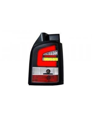 LED-achterlicht-unit-VW-T5-Black-on