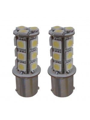 led-knipperlicht-smd-ba15s-p21w-wit