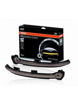 OSRAM LEDriving Dynamic Mirror Indicator voor Golf VII