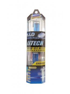 litech-xenonlook-7500k-9006-100w