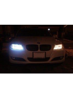 Lux-e90-lci-halogeen