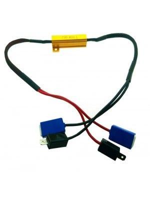 mistlicht-canbus-kabel-45w-h-maten-h1