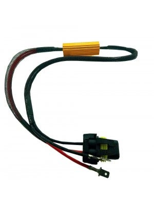 mistlicht-canbus-kabel-45w-h-maten-h3