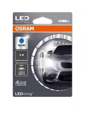 OSRAM-LEDRiving-C5W-12V-36mm-O-6436BL