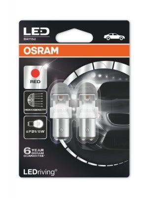 OSRAM-LEDriving-P21-5W-BAY15d-12v-O-1557R
