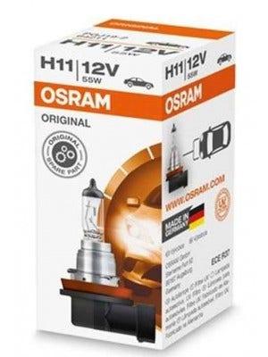 Osram Original Halogeen H11 64211