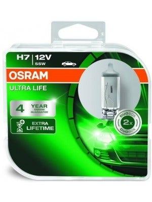 osram-halogeen-ultra-life-dimlicht-h7