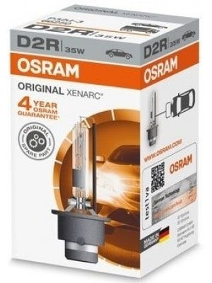 osram-xenarc-d2r-66250