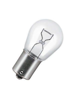 osram-standaard-12v-knipperlicht-ba15s-p21w