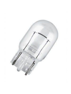 osram-w21w-12v-knipperlamp