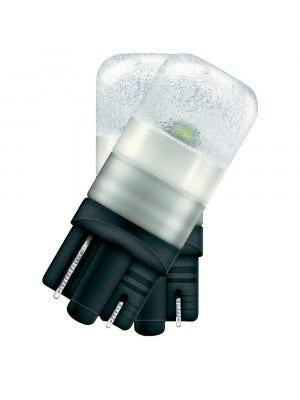 osram-warm-white-retrofit-led-w5w-12v-4000k-licht