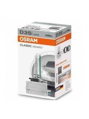 osram-xenarc-classic-d3s-66340clc