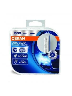 Osram-Cool-Blue-Intense-D1S-Xenarc-Duobox-66140CBI