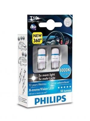 philips-12v-xtr-vision-hp-led-w5w-8000k-t10