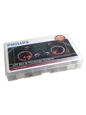 philips-24v-dashboard-interieur-verlichting-toolbox
