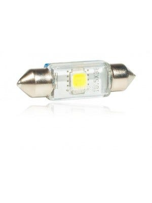 philips-24v-led-c5w-43mm-4000k
